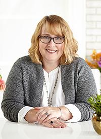Jill Brinkmann